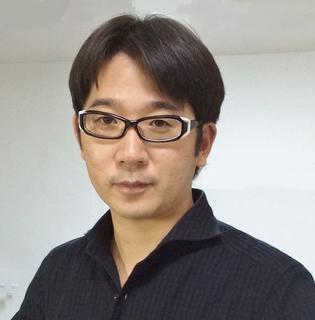 宮脇顔写真.jpg